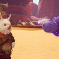 Earthlock 2 est annoncé pour Xbox Series X