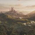 Xbox Game Studios : Playground Games offre un Level Designer de plus à Fable