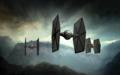 Star Wars: Squadrons – Les options de personnalisation seront optionnelles
