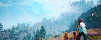 Edito : pourquoi les jeux doivent être annoncés des années avant leur sortie