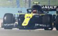Test – F1 2020, vers le doublé gagnant ?