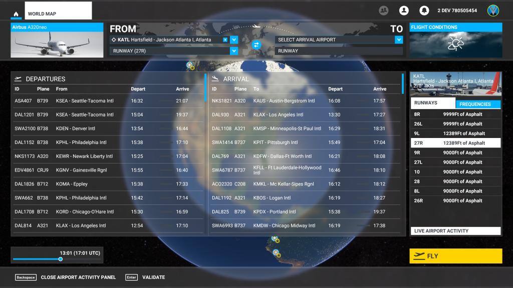 Microsoft-Flight-Sim-FlightAware
