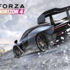 Forza-Horizon-4-Hiver-2