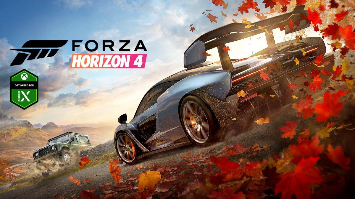 Forza-Horizon-4-Optimisé-SX