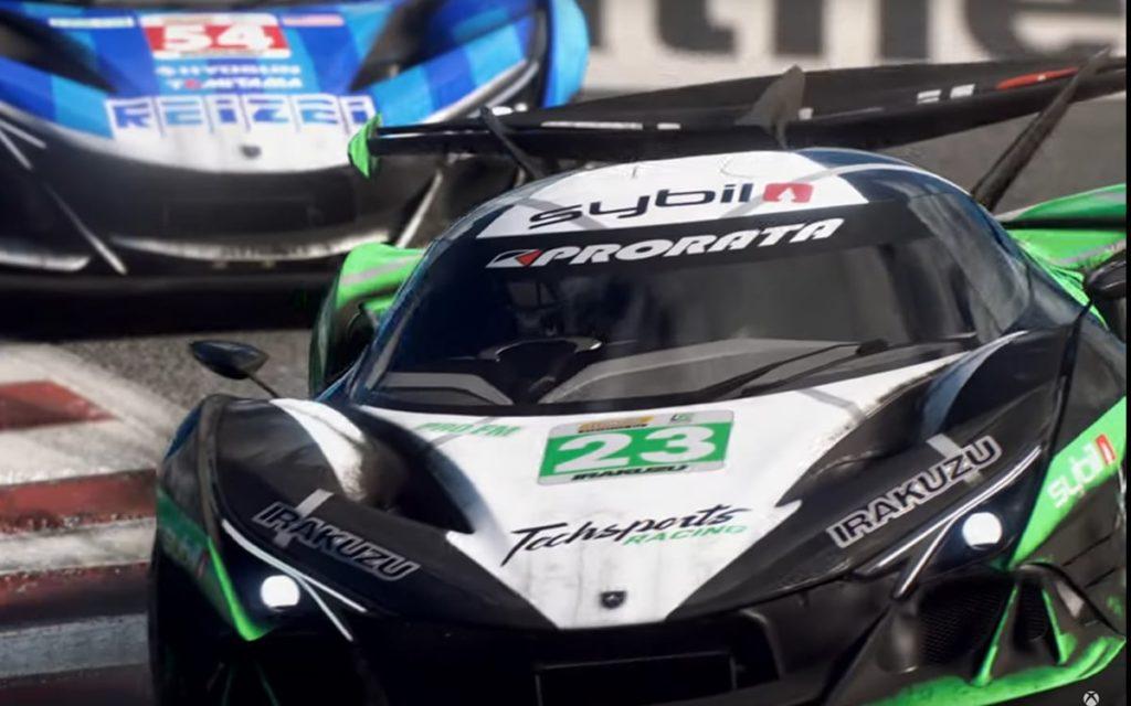 Forza-Motorsport-Laguna-Seca
