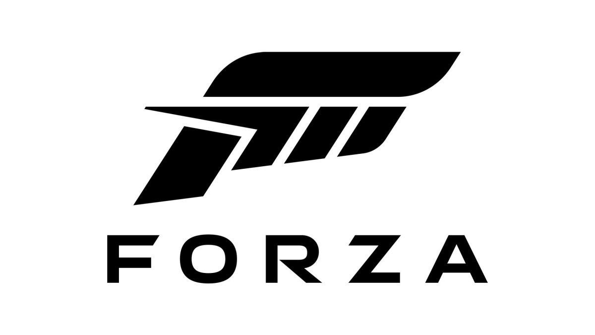 Forza-Motorsport-Logo-Announcement-XGS