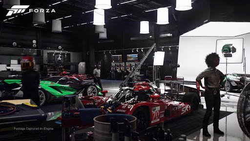 Forza-Motorsport-Raytracing