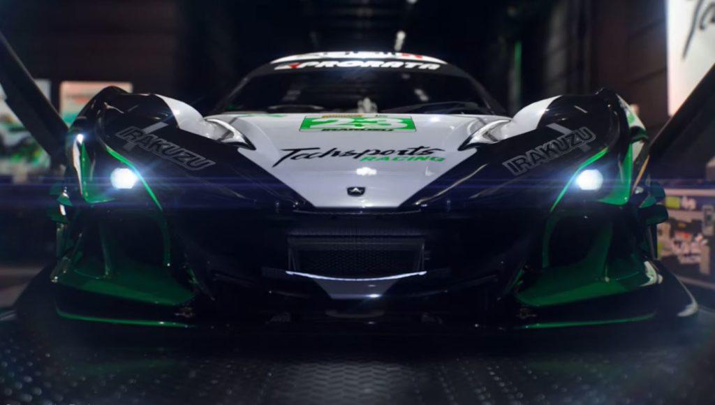 Forza-Motorsport-announcement