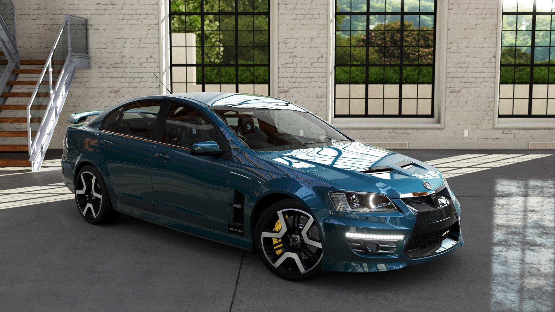 Forza-Horizon-4-HSV-GTS
