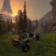 Le multijoueur d'Halo Infinite sera bien jouable au lancement