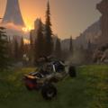 Halo Infinite : Jon Graham (Call of Duty, Mafia) rejoint les rangs de 343 Industries