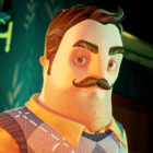 Hello Neighbor 2 arrive discrètement sur Xbox