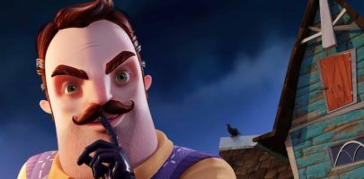 Hello_Neighbor_2