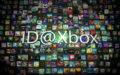 ID@Xbox : l'histoire du programme aux 2000 jeux indépendants