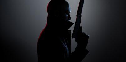 Test : Hitman 3 : Seven Deadly Sins, le DLC qui vous susurre à l'oreille