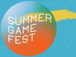 Le Xbox Summer Game Fest dévoile ses 10 premières démos, accessibles à tous !