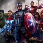 Marvel's Avengers : la bêta en août et du nouveau gameplay