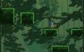 Jump-king-forêt