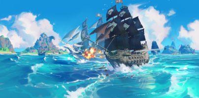 King_of_Seas