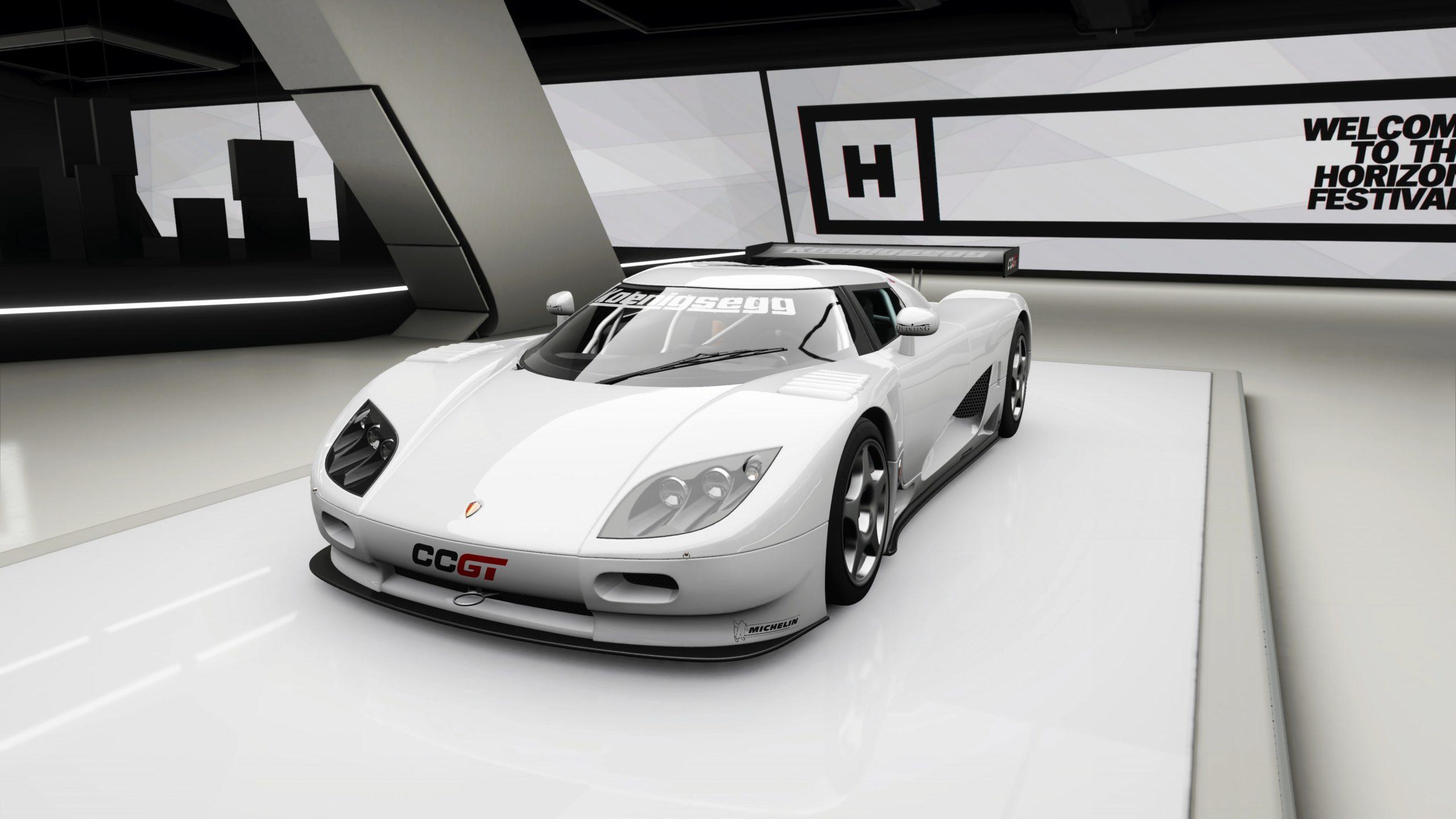 Forza-Horizon-4-Koenigsegg-CCGT