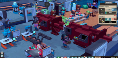 Little-Big-Workshop-Screenshot