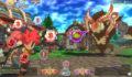 Little-Town-Hero-Gameplay
