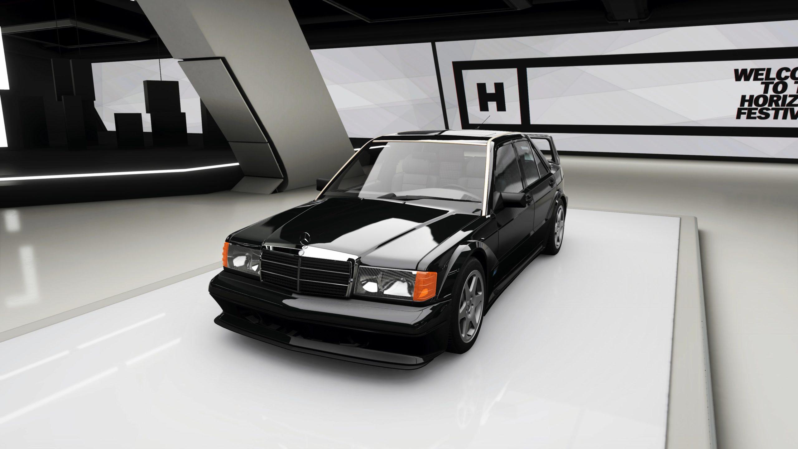 Forza-Horizon-4-Mercedes-Benz-190E-2-5-16-Evolution-II