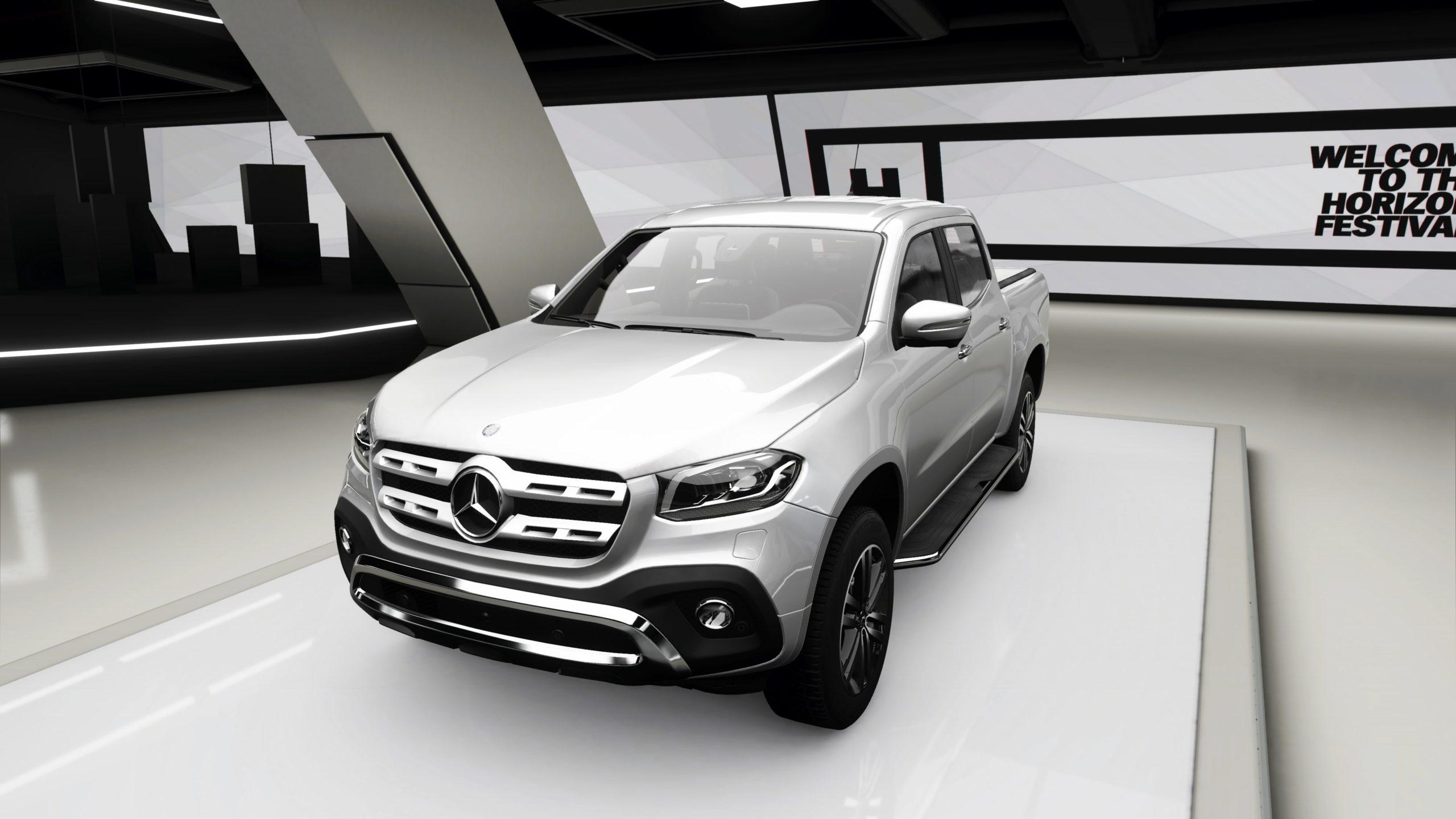 Forza-Horizon-4-Mercedes-Benz-Classe-X