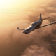 Microsoft Flight Simulator : Plus de 2 millions de pilotes dans les cieux !