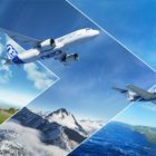 Microsoft-Flight-Simulator-Cover-MS