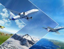 Microsoft-Flight-Simulator-Cover-MS