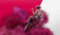 MotoGP-19-Cover-MS