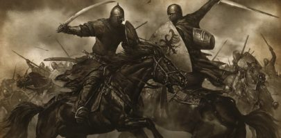 Mount-Blade-Warband-Cover-MS