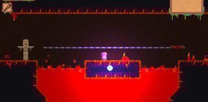 Mystery-Mine-Gameplay