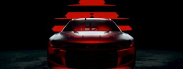Nascar-Heat-5-Opening-Trailer-Chevrolet-Camaro