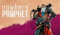 Nowhere-Prophet-Cover-MS