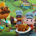 Overcooked!_All_You_Can_Eat