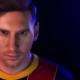 PES-2022-Messi