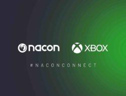 Partenariat-Nacon-Microsoft