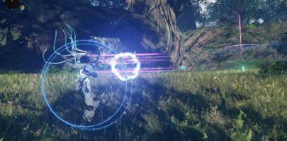 Phantasy-Star-Online-2-New-Genesis