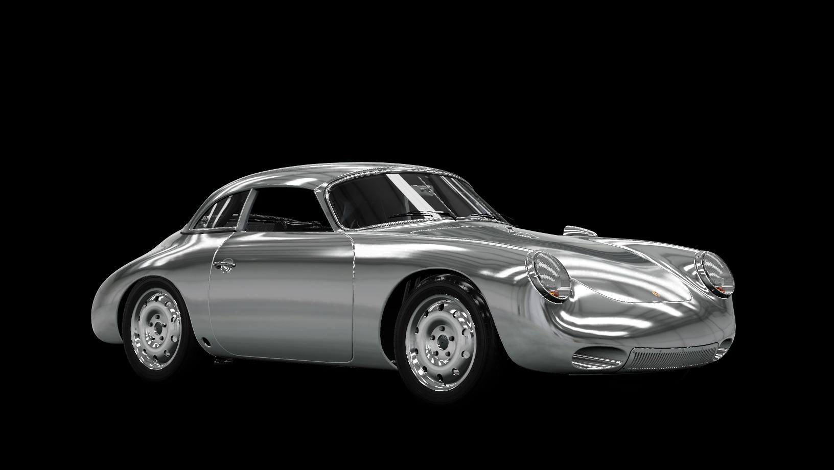 Forza-Horizon-4-Porsche-356-C-Cabriolet-Emory-Special