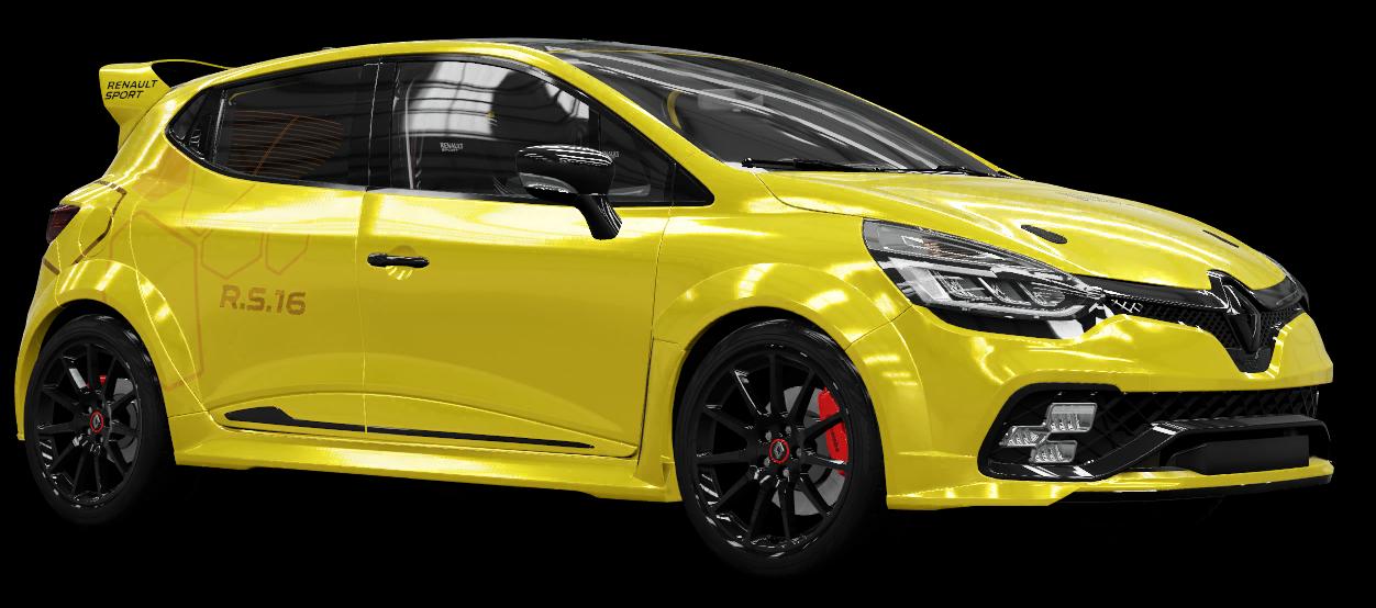 Forza-Horizon-4-Renault-Clio-RS-16-Concept-2