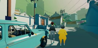 Road-To-Guangdong-Gameplay