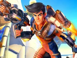 Les sorties à venir sur Xbox One du 13 au 19 juillet