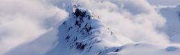 shredders-mountain