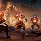 Sea of Thieves – L'évènement Reapers vs The World a commencé
