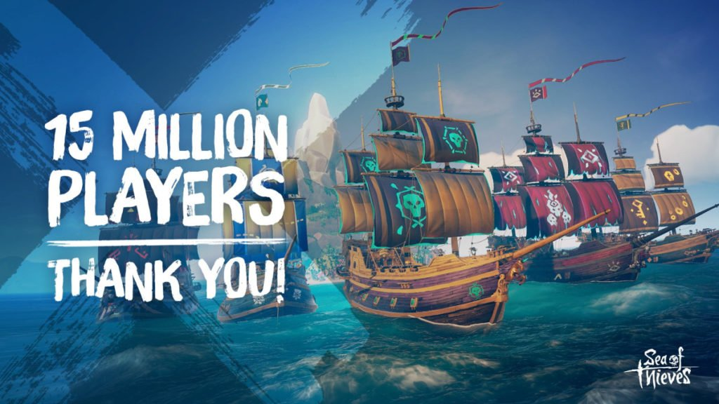 Sea-of-Thieves-15millions-joueurs