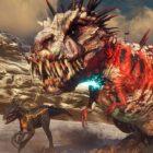 Second-Extinction-Dinosaures-Carnivores