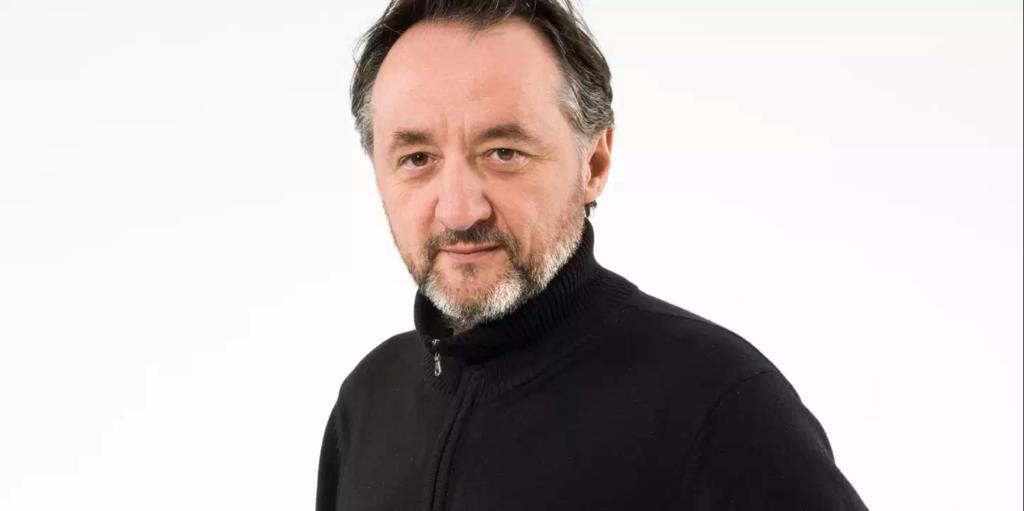 Serge-Hascoet-Harcelement-Ubisoft