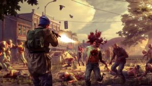 State_of_Decay_2_ zombies